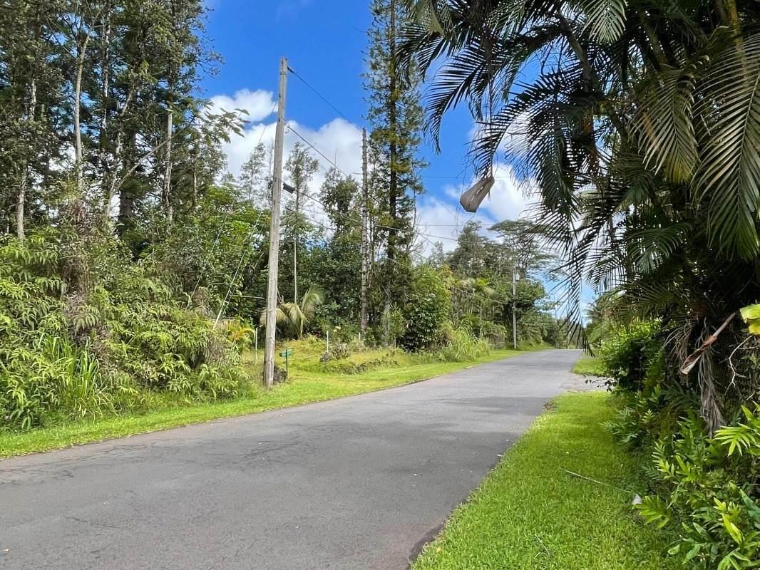 https://bt-photos.global.ssl.fastly.net/hawaii/orig_boomver_1_653501-2.jpg