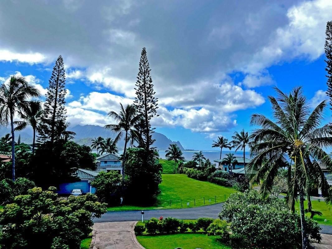 https://bt-photos.global.ssl.fastly.net/hawaii/orig_boomver_1_653510-2.jpg