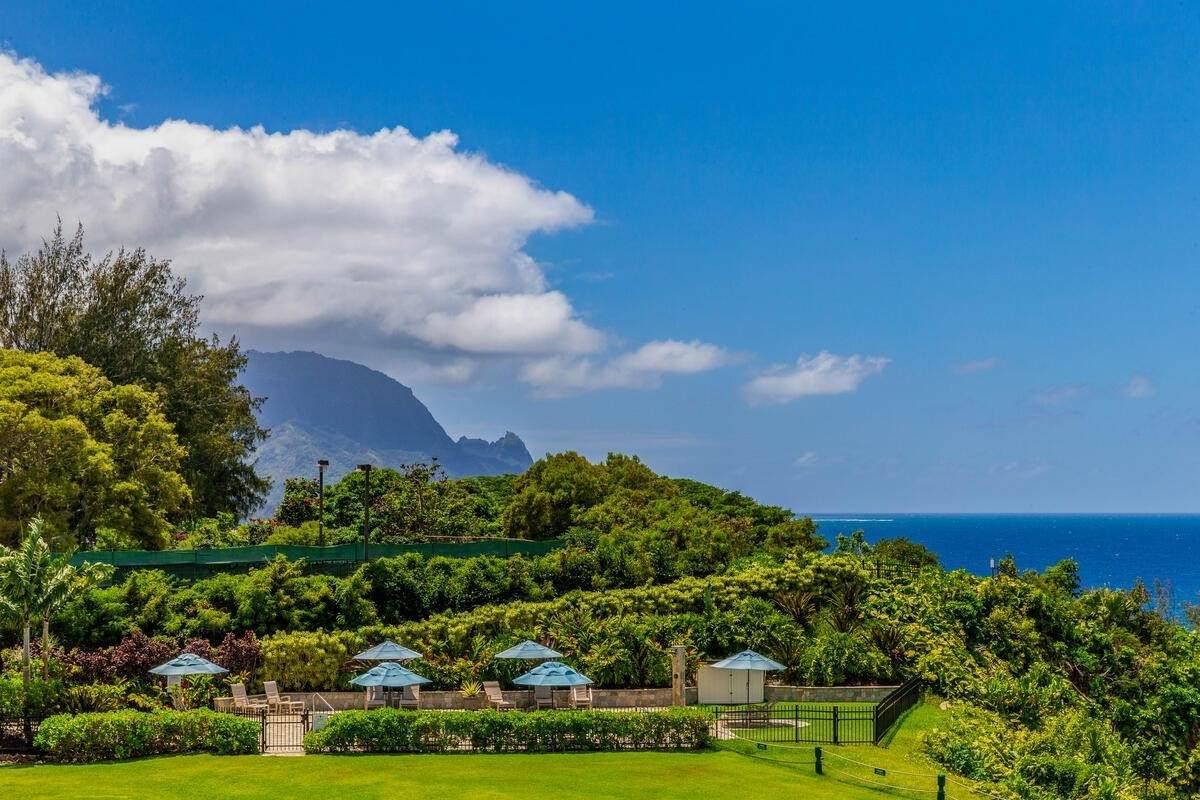 https://bt-photos.global.ssl.fastly.net/hawaii/orig_boomver_1_653514-2.jpg