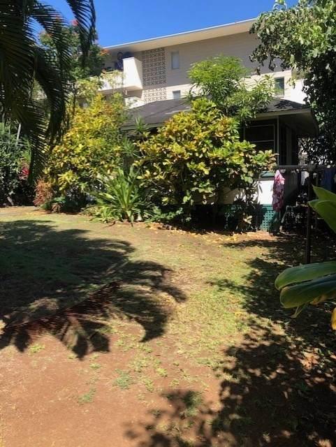 https://bt-photos.global.ssl.fastly.net/hawaii/orig_boomver_1_653515-2.jpg