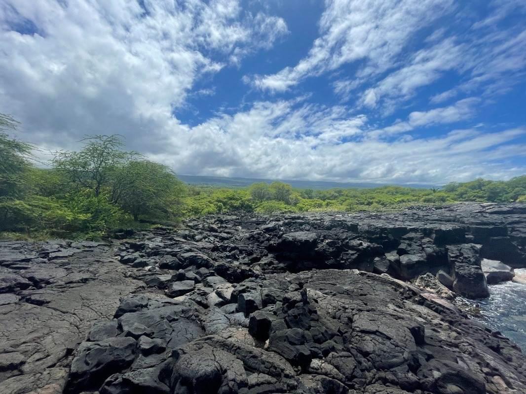 https://bt-photos.global.ssl.fastly.net/hawaii/orig_boomver_1_653536-2.jpg