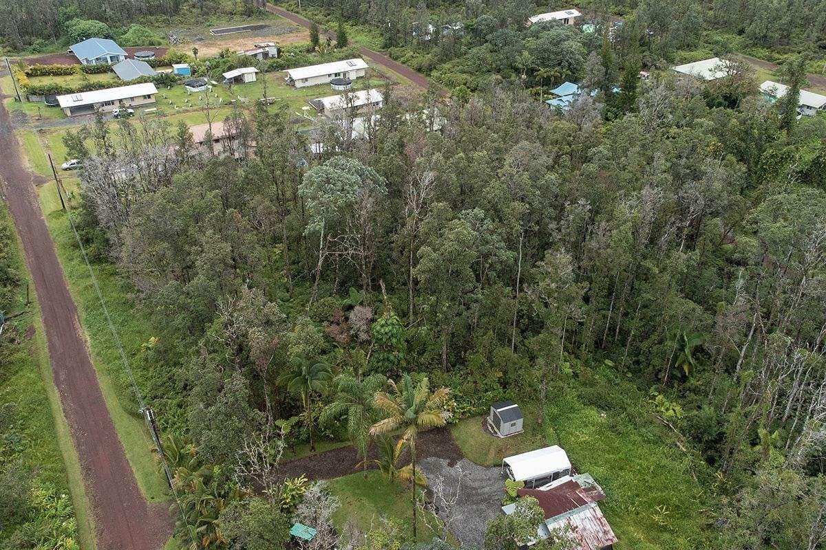 https://bt-photos.global.ssl.fastly.net/hawaii/orig_boomver_1_653543-2.jpg