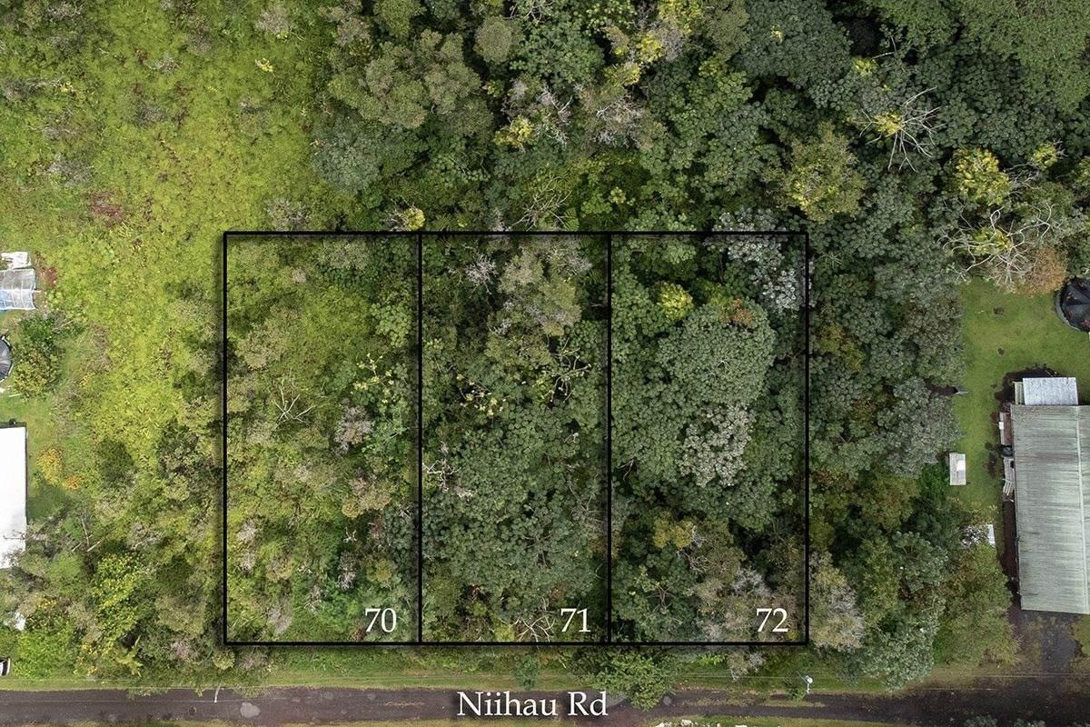 14-3531 Niihau Rd - Photo 1