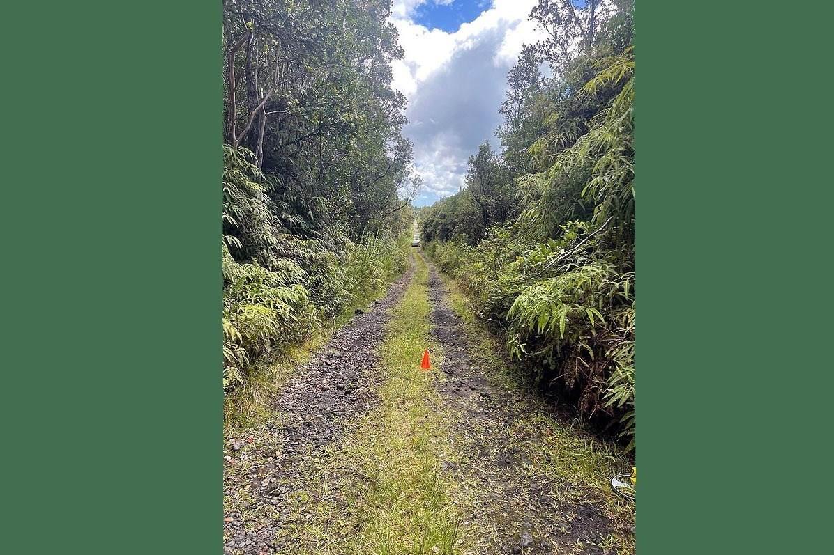 https://bt-photos.global.ssl.fastly.net/hawaii/orig_boomver_1_653573-2.jpg
