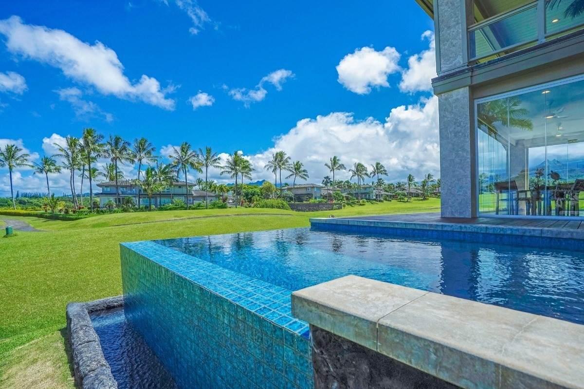 https://bt-photos.global.ssl.fastly.net/hawaii/orig_boomver_1_653577-2.jpg