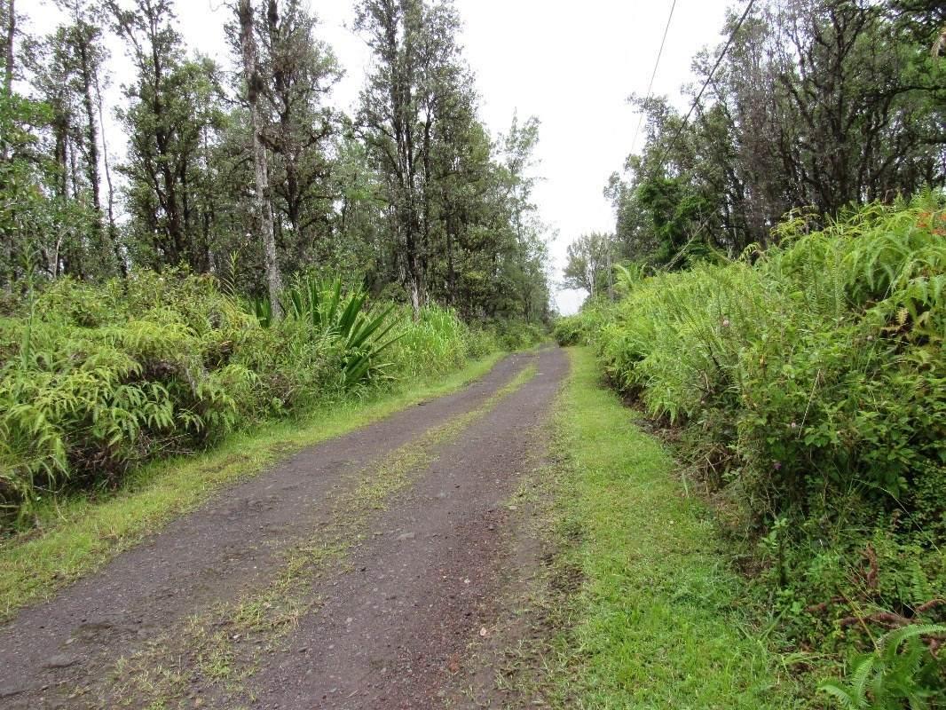 https://bt-photos.global.ssl.fastly.net/hawaii/orig_boomver_1_653585-2.jpg