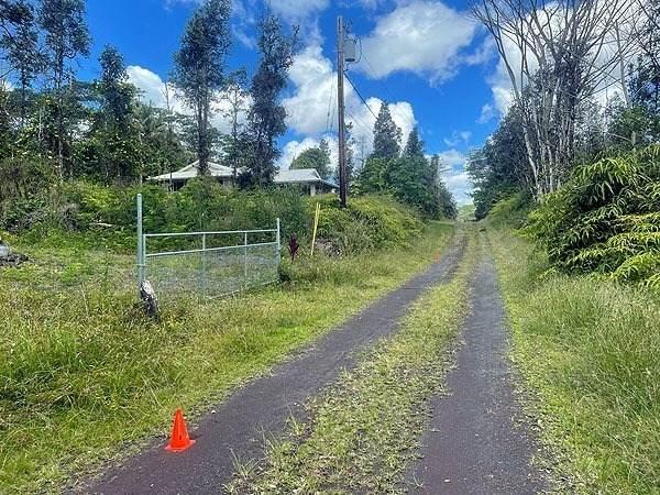 https://bt-photos.global.ssl.fastly.net/hawaii/orig_boomver_1_653595-2.jpg