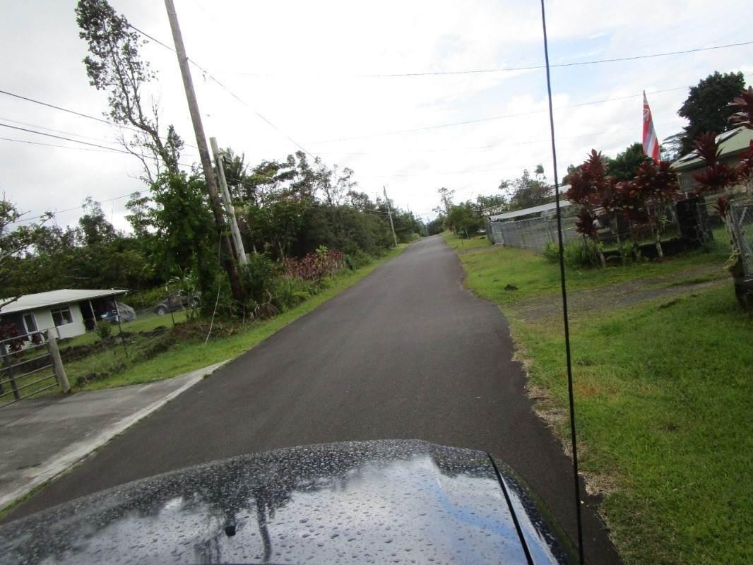 https://bt-photos.global.ssl.fastly.net/hawaii/orig_boomver_1_653653-2.jpg