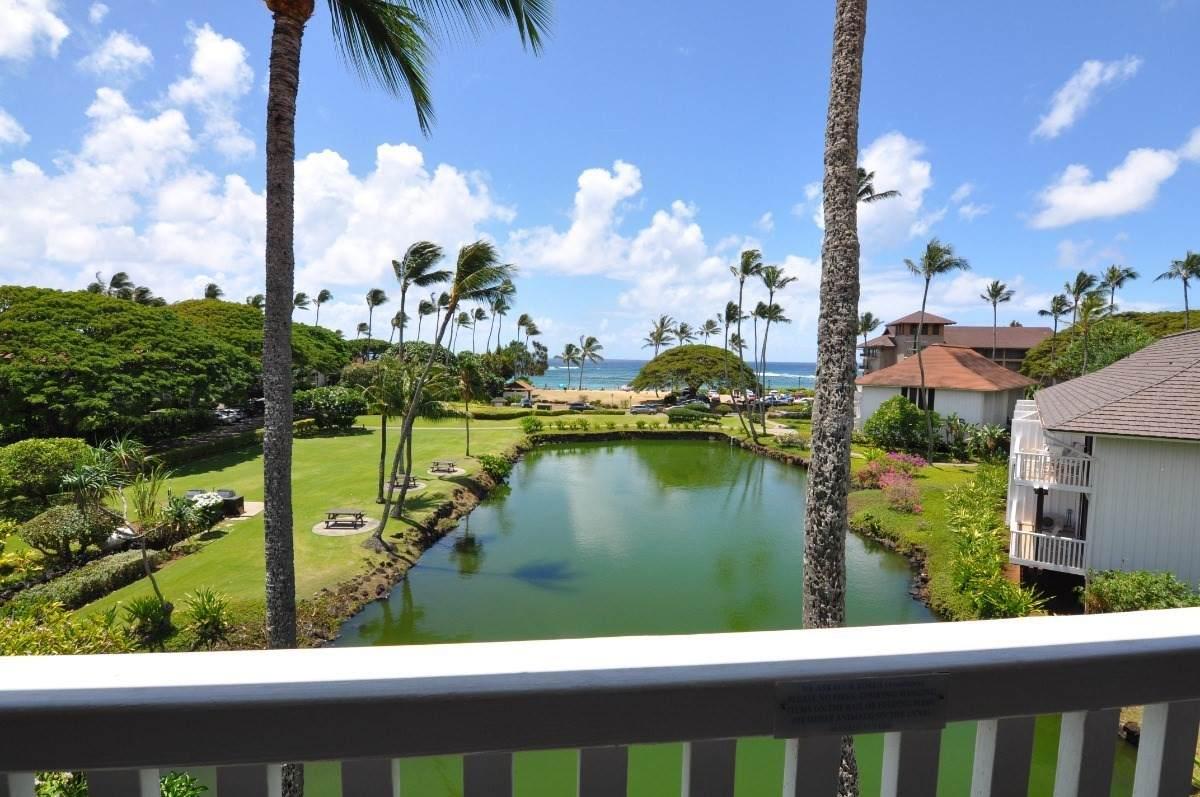 https://bt-photos.global.ssl.fastly.net/hawaii/orig_boomver_1_653670-2.jpg
