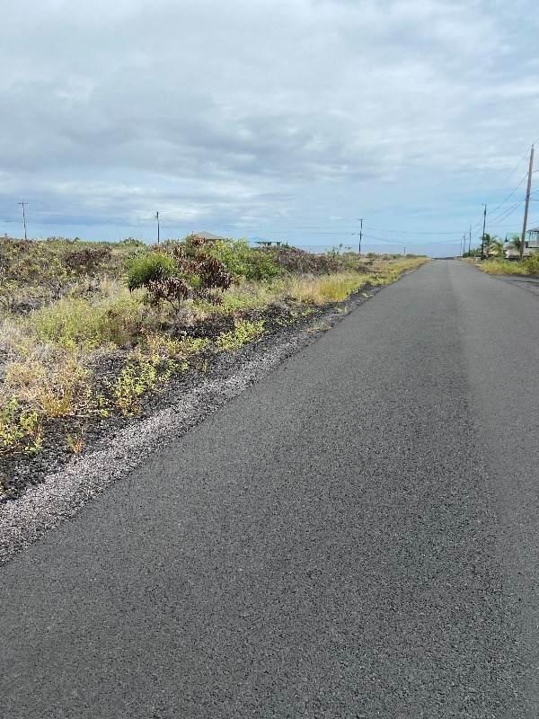 https://bt-photos.global.ssl.fastly.net/hawaii/orig_boomver_1_653687-2.jpg