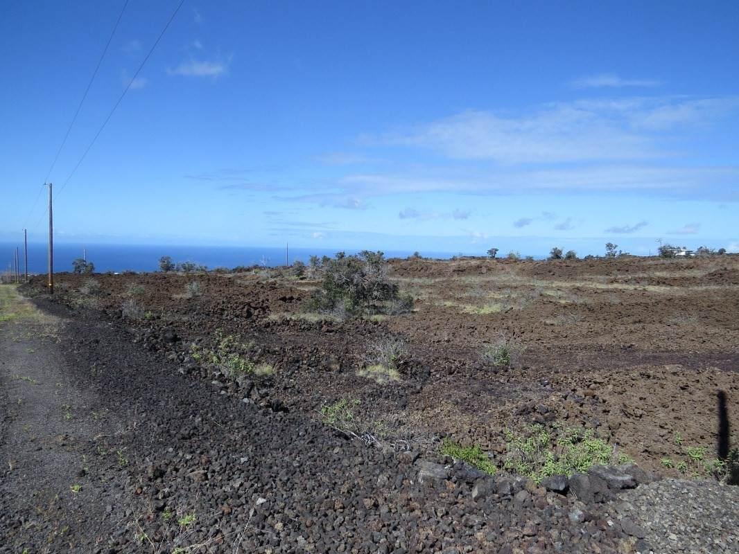 https://bt-photos.global.ssl.fastly.net/hawaii/orig_boomver_1_653726-2.jpg