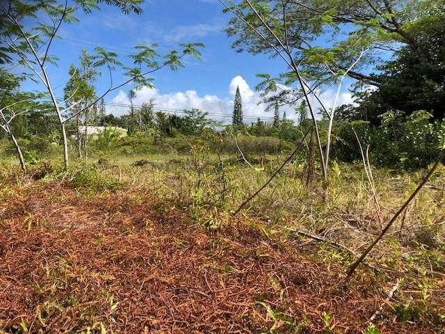 https://bt-photos.global.ssl.fastly.net/hawaii/orig_boomver_1_653728-2.jpg