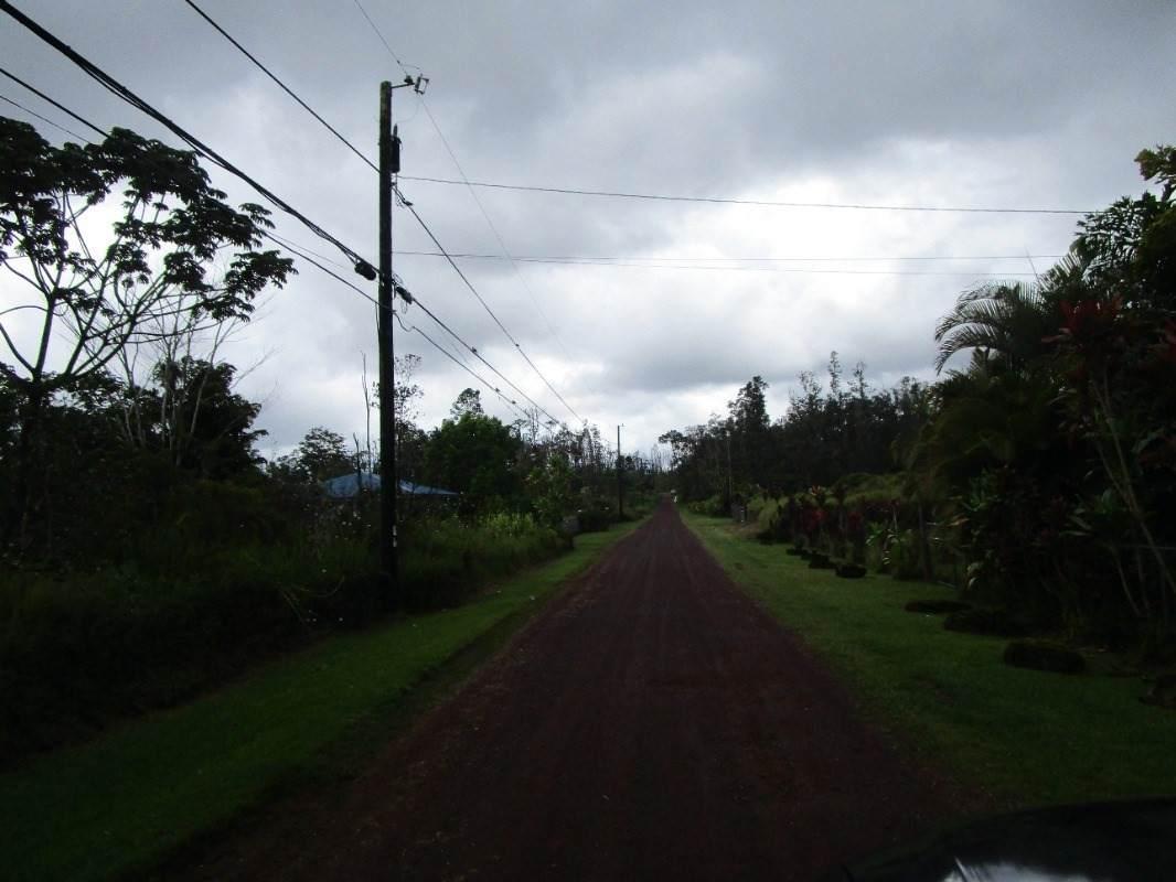 https://bt-photos.global.ssl.fastly.net/hawaii/orig_boomver_1_653732-2.jpg