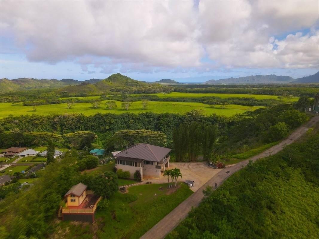 https://bt-photos.global.ssl.fastly.net/hawaii/orig_boomver_1_653742-2.jpg