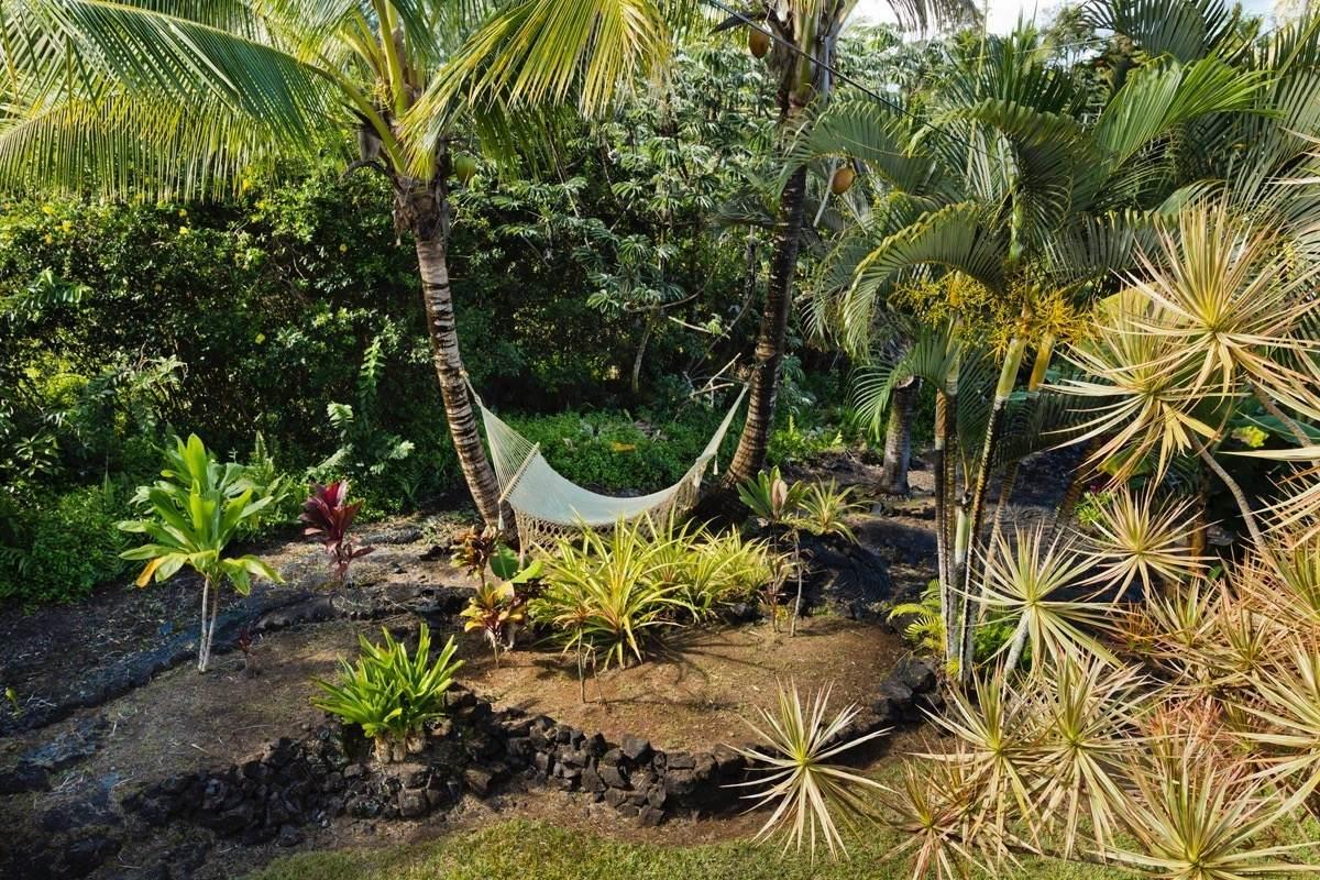 https://bt-photos.global.ssl.fastly.net/hawaii/orig_boomver_1_653754-2.jpg