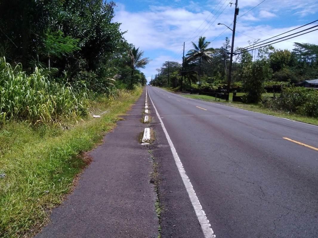 https://bt-photos.global.ssl.fastly.net/hawaii/orig_boomver_1_653759-2.jpg