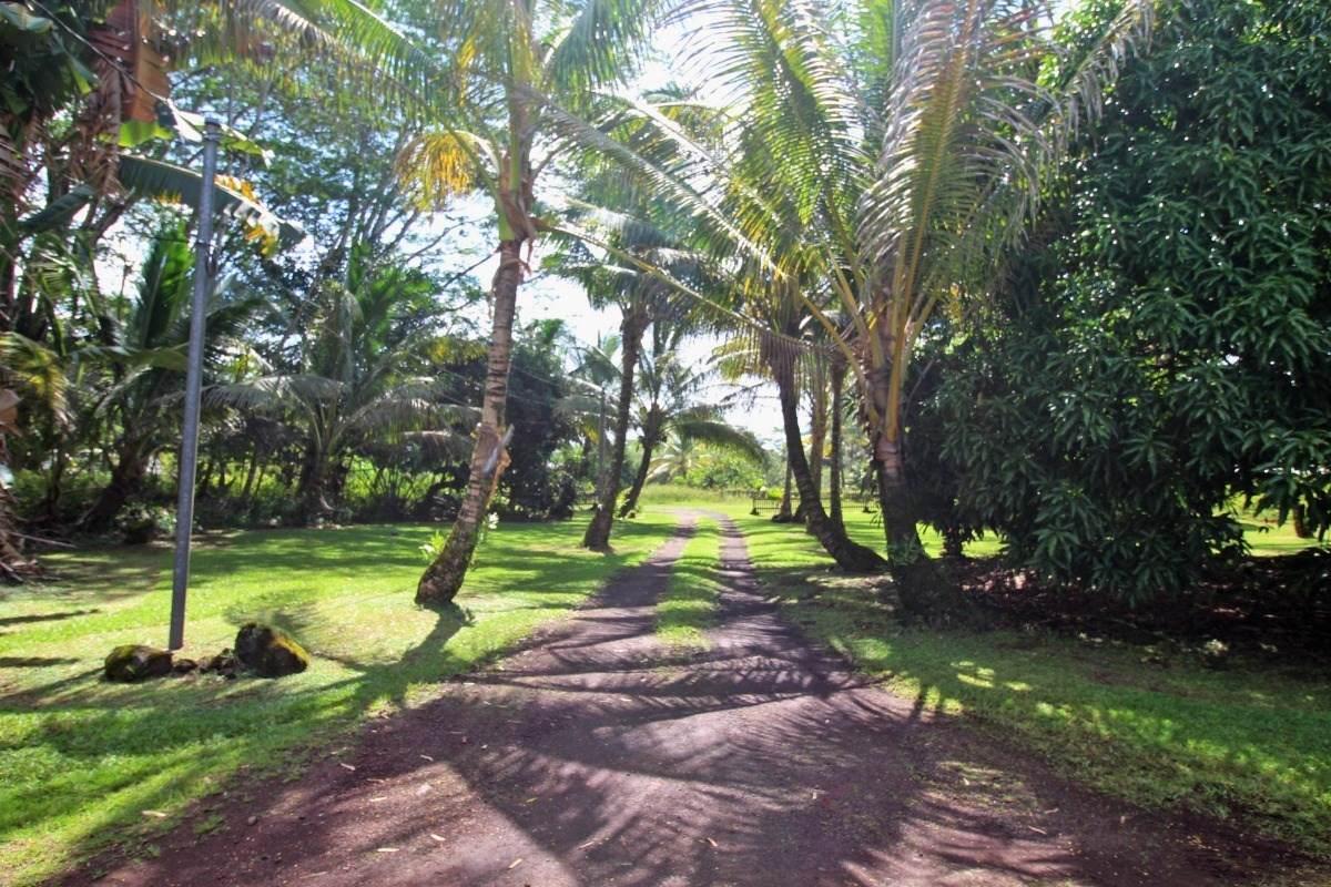 https://bt-photos.global.ssl.fastly.net/hawaii/orig_boomver_1_653798-2.jpg