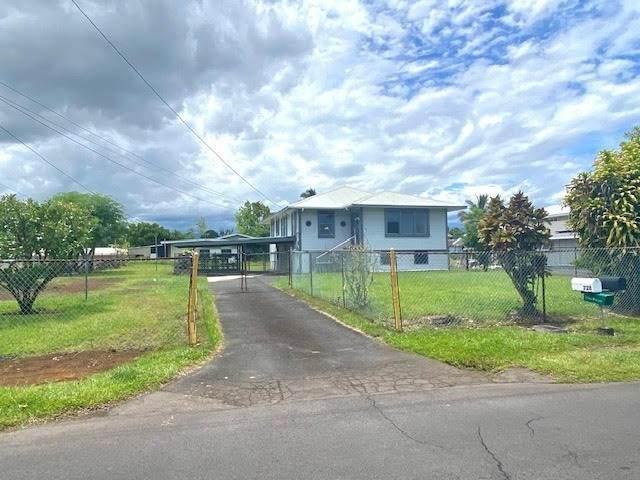 https://bt-photos.global.ssl.fastly.net/hawaii/orig_boomver_1_653836-2.jpg