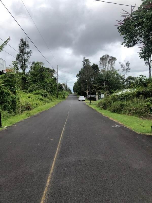 https://bt-photos.global.ssl.fastly.net/hawaii/orig_boomver_1_653841-2.jpg