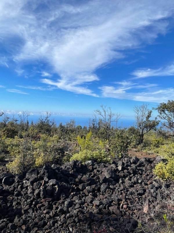 https://bt-photos.global.ssl.fastly.net/hawaii/orig_boomver_1_653846-2.jpg