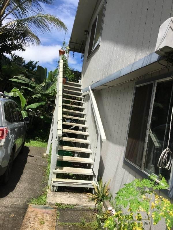 https://bt-photos.global.ssl.fastly.net/hawaii/orig_boomver_1_653857-2.jpg