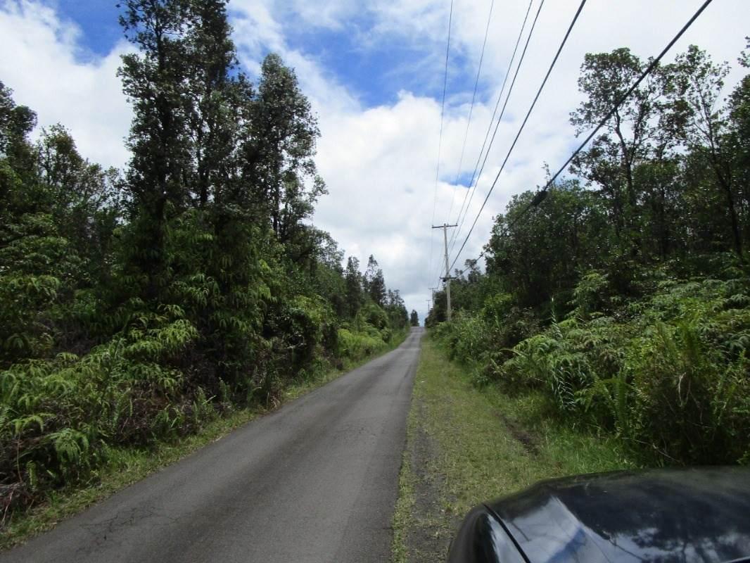 https://bt-photos.global.ssl.fastly.net/hawaii/orig_boomver_1_653913-2.jpg