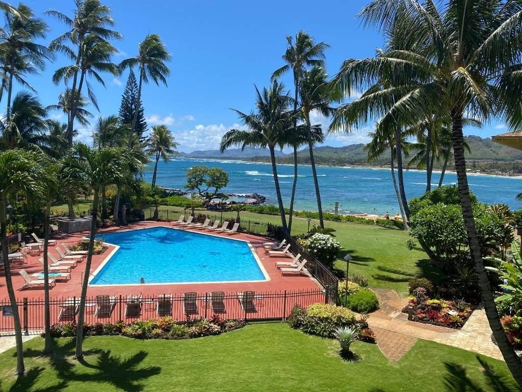 https://bt-photos.global.ssl.fastly.net/hawaii/orig_boomver_1_653935-2.jpg