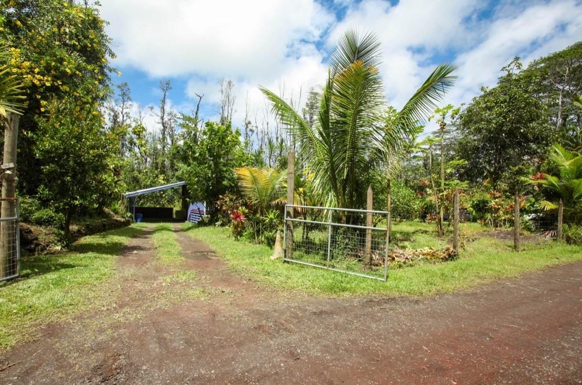 https://bt-photos.global.ssl.fastly.net/hawaii/orig_boomver_1_653962-2.jpg