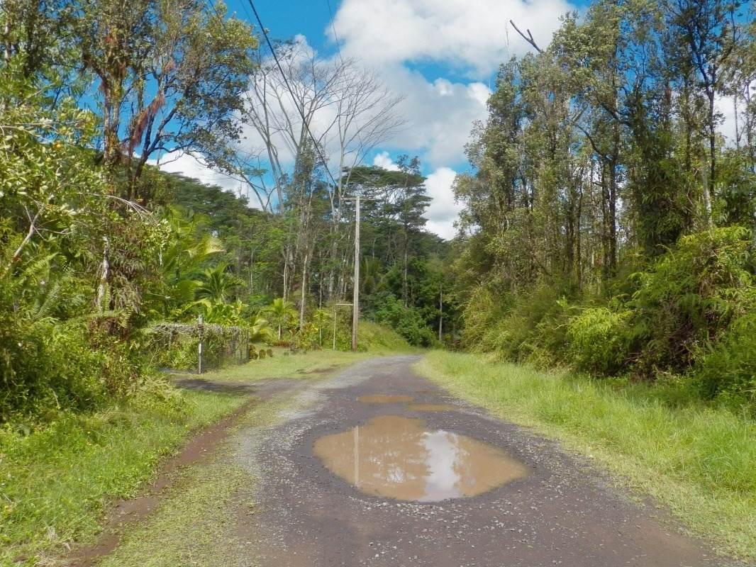 https://bt-photos.global.ssl.fastly.net/hawaii/orig_boomver_1_653964-2.jpg