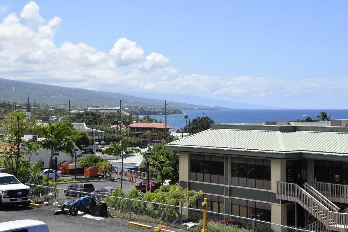 https://bt-photos.global.ssl.fastly.net/hawaii/orig_boomver_1_653967-2.jpg