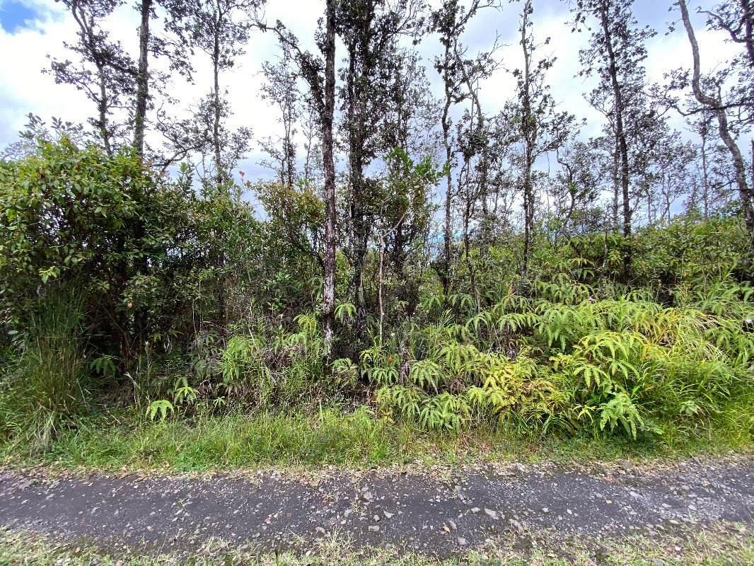 https://bt-photos.global.ssl.fastly.net/hawaii/orig_boomver_1_653987-2.jpg
