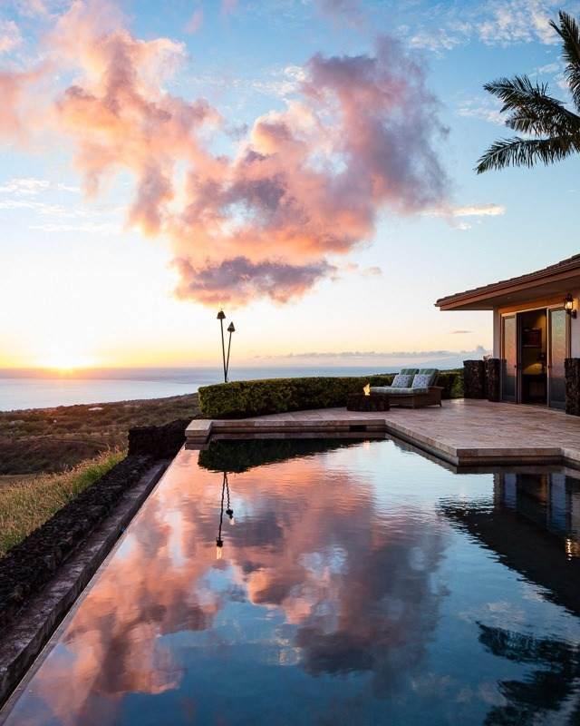https://bt-photos.global.ssl.fastly.net/hawaii/orig_boomver_1_653988-2.jpg