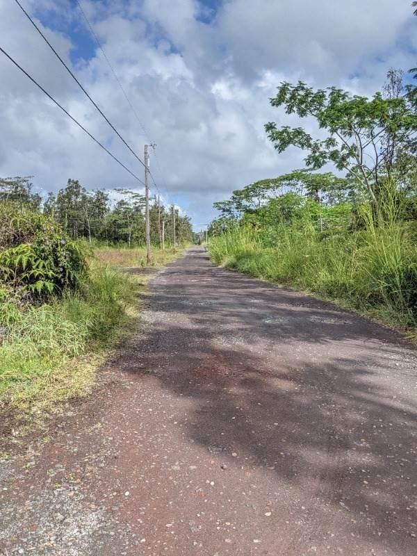 https://bt-photos.global.ssl.fastly.net/hawaii/orig_boomver_1_653996-2.jpg