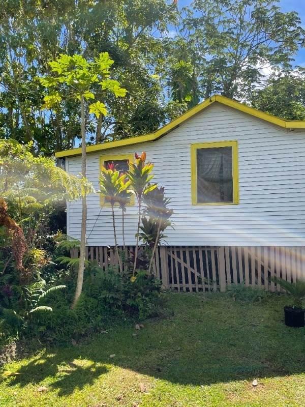 15-1494 Kono St, Pahoa, HI 96778 (MLS #654001) :: LUVA Real Estate