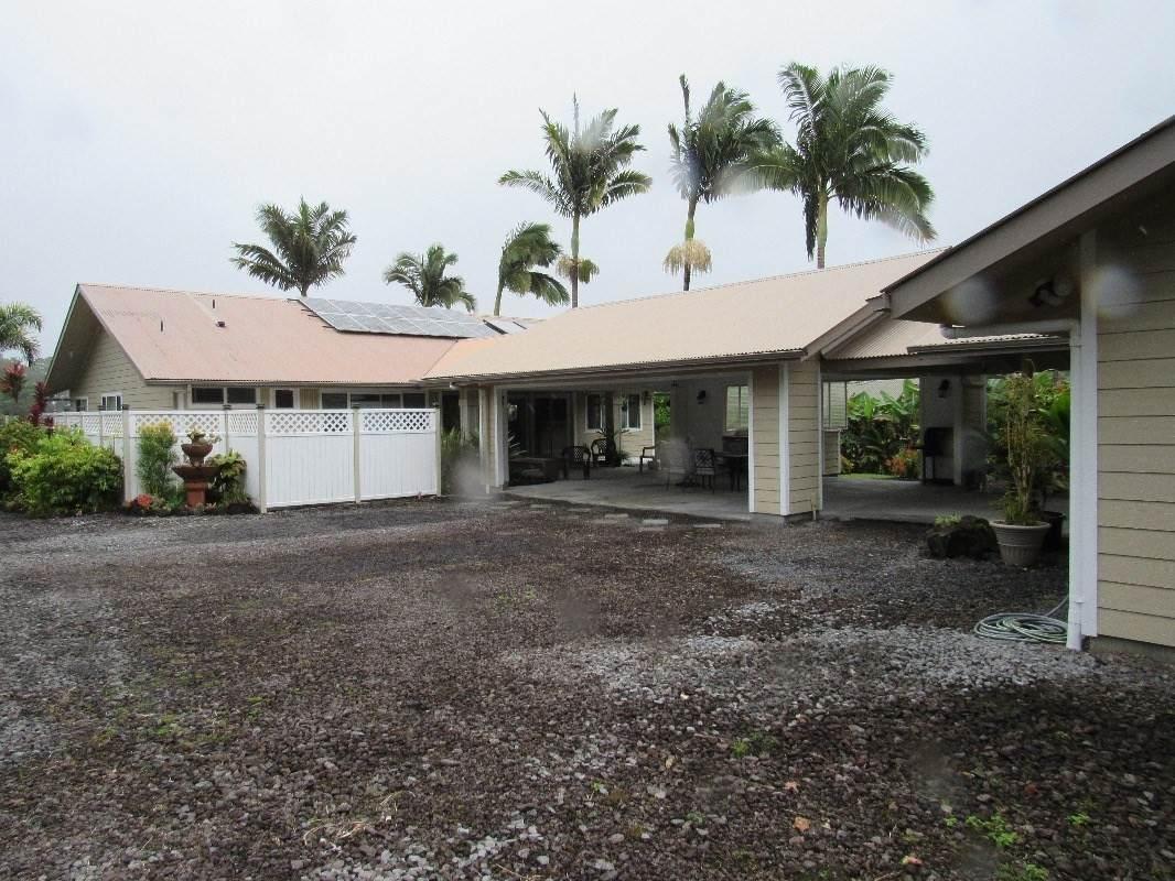 https://bt-photos.global.ssl.fastly.net/hawaii/orig_boomver_1_654005-2.jpg