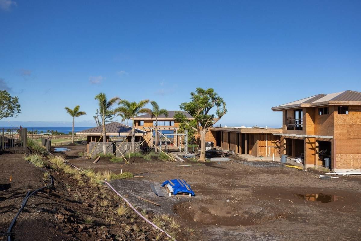 https://bt-photos.global.ssl.fastly.net/hawaii/orig_boomver_1_654012-2.jpg