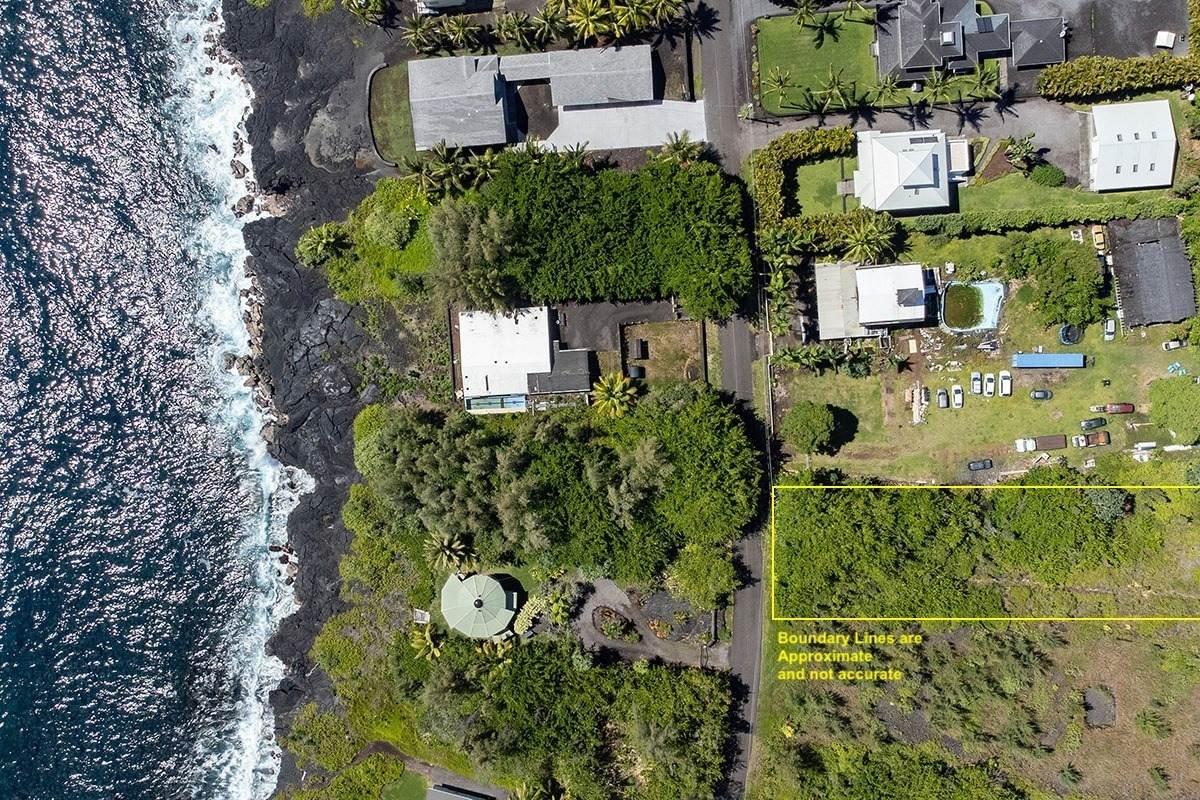 https://bt-photos.global.ssl.fastly.net/hawaii/orig_boomver_1_654014-2.jpg