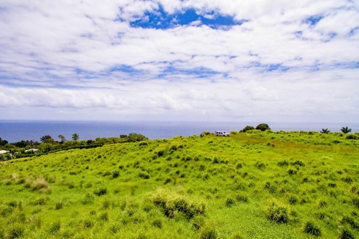 36-3356 Kuwili Lani Place - Photo 1