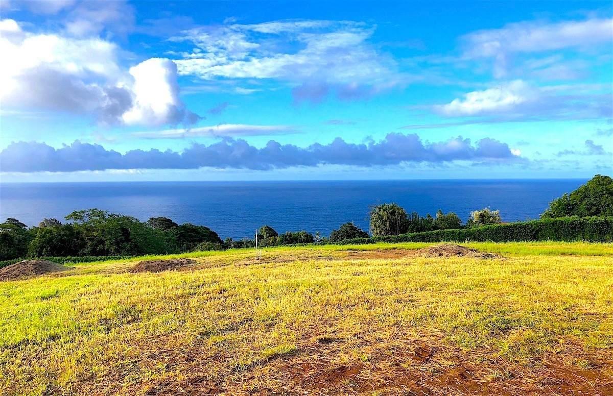 https://bt-photos.global.ssl.fastly.net/hawaii/orig_boomver_1_654119-2.jpg