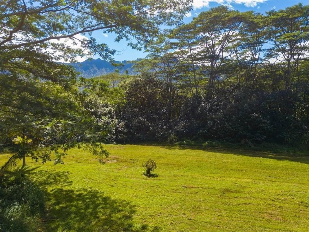 https://bt-photos.global.ssl.fastly.net/hawaii/orig_boomver_1_654153-2.jpg