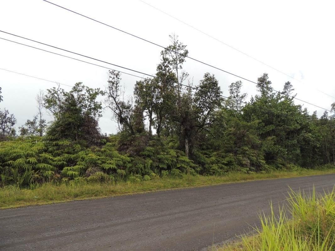 https://bt-photos.global.ssl.fastly.net/hawaii/orig_boomver_1_654166-2.jpg