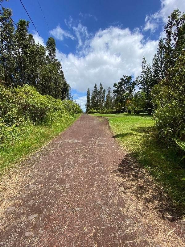 https://bt-photos.global.ssl.fastly.net/hawaii/orig_boomver_1_654178-2.jpg