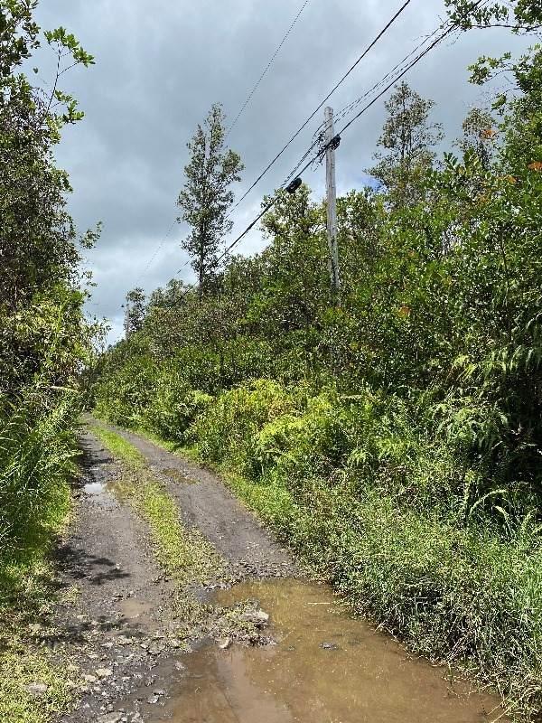 https://bt-photos.global.ssl.fastly.net/hawaii/orig_boomver_1_654182-2.jpg