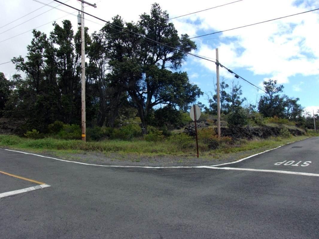https://bt-photos.global.ssl.fastly.net/hawaii/orig_boomver_1_654249-2.jpg