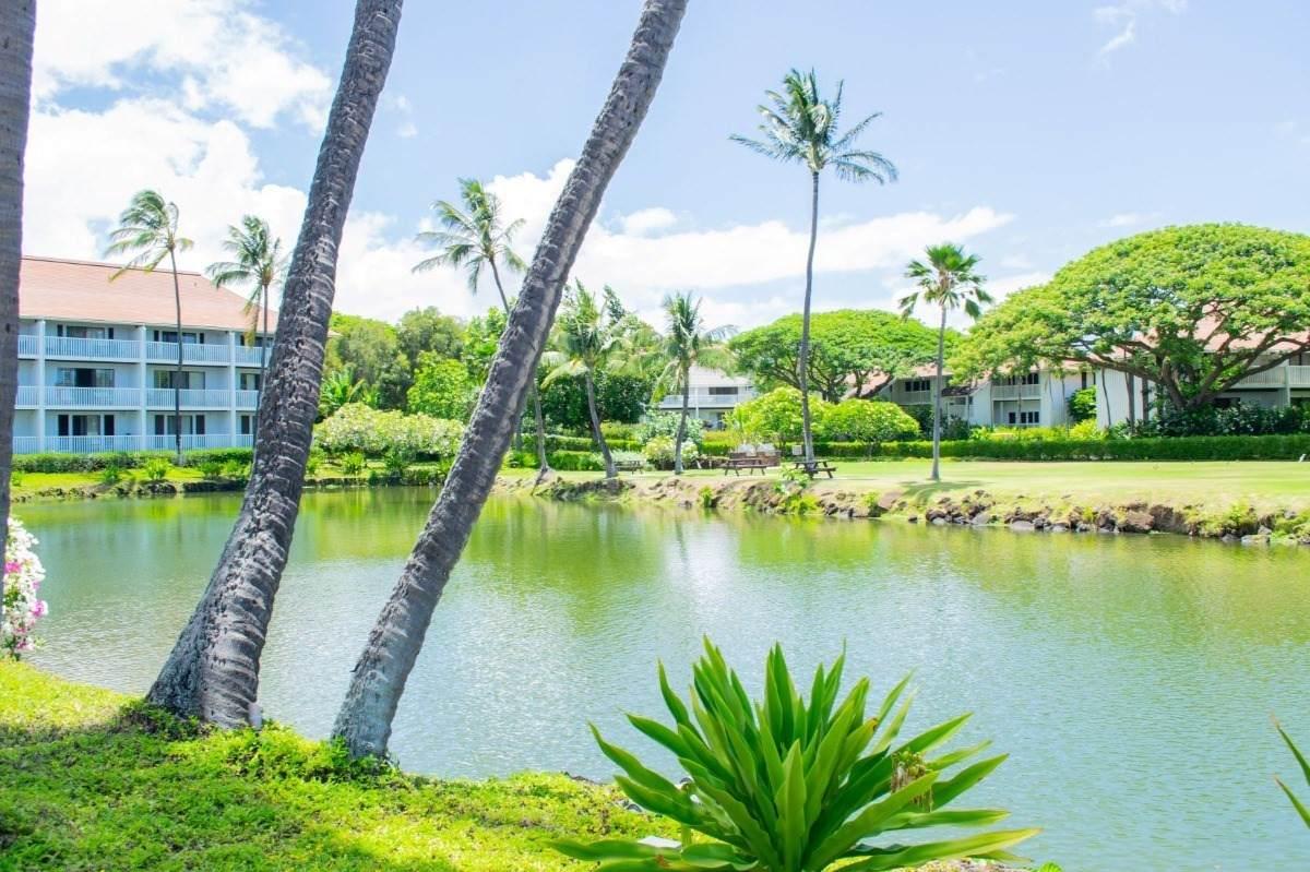 https://bt-photos.global.ssl.fastly.net/hawaii/orig_boomver_1_654327-2.jpg