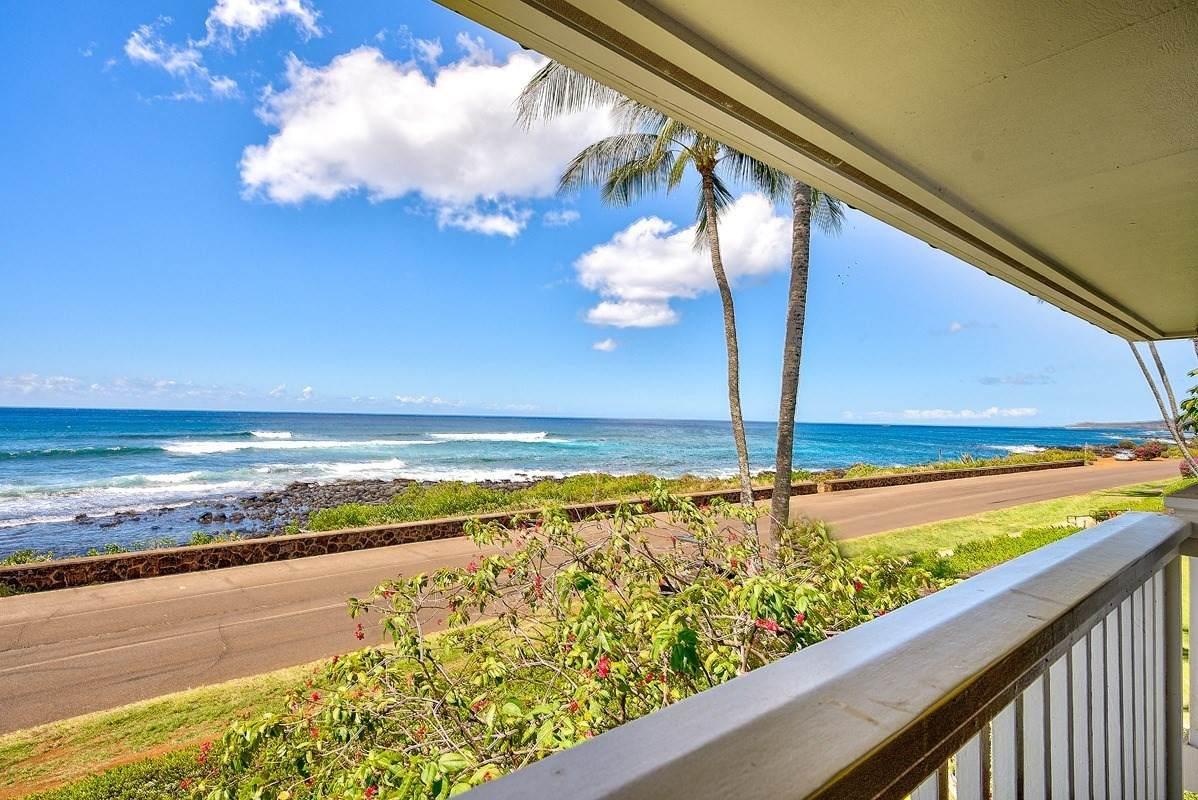 https://bt-photos.global.ssl.fastly.net/hawaii/orig_boomver_1_654352-2.jpg