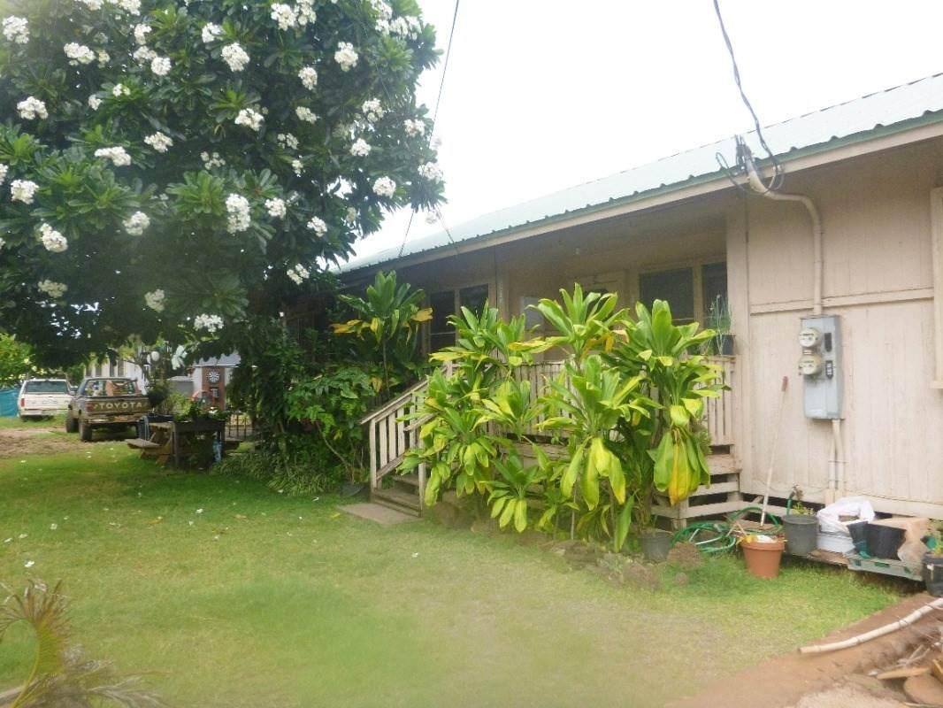 https://bt-photos.global.ssl.fastly.net/hawaii/orig_boomver_1_654402-2.jpg