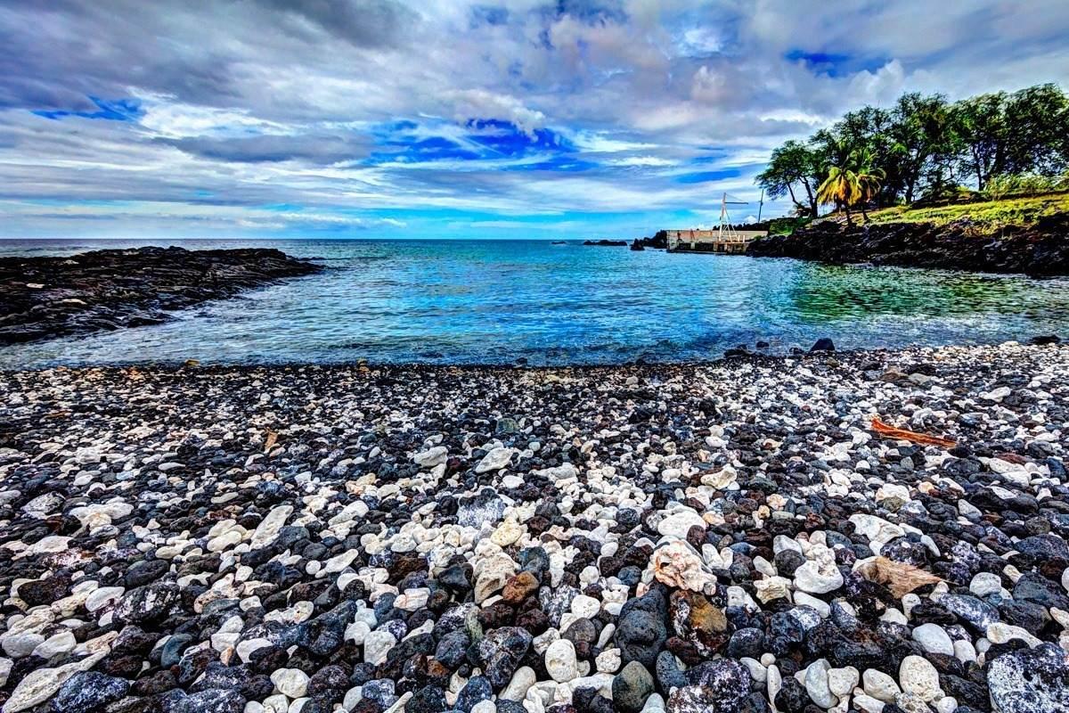 https://bt-photos.global.ssl.fastly.net/hawaii/orig_boomver_1_654456-2.jpg