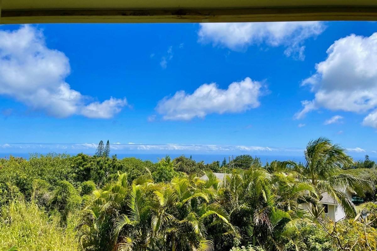 https://bt-photos.global.ssl.fastly.net/hawaii/orig_boomver_1_654471-2.jpg