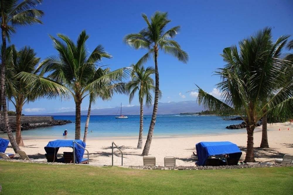 https://bt-photos.global.ssl.fastly.net/hawaii/orig_boomver_1_654485-2.jpg